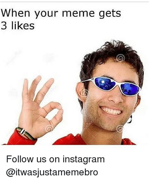 Instagram Dank Memes