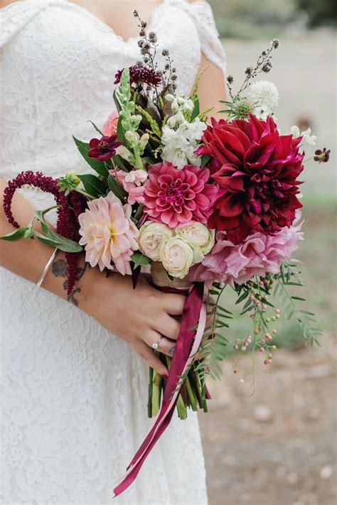 rebecca ashs lilac burgundy bohemian wedding cranberry wedding burgundy wedding wedding