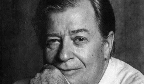 literary birthday  october james clavell writers write