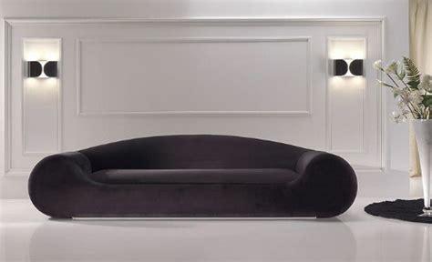 Decorazione Casa » Blog Archive » Divani Design Moderno