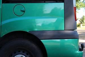 Auto Rost Entfernen : kleine roststellen am auto selbst ausbessern ~ Frokenaadalensverden.com Haus und Dekorationen