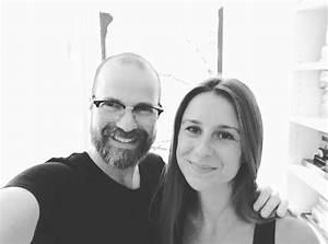 Wie Finde Ich Mein Flurstück : wie finde ich meine lebensvision podcast special mit curse ~ Lizthompson.info Haus und Dekorationen