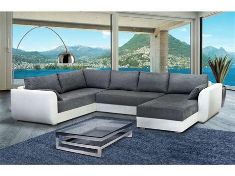 canapé 8 places pas cher canapé d 39 angle droit fixe 8 places canapé conforama