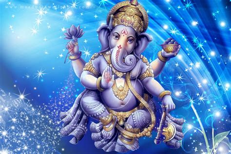 Ganesh Chaturthi 2015 Wallpaper Download