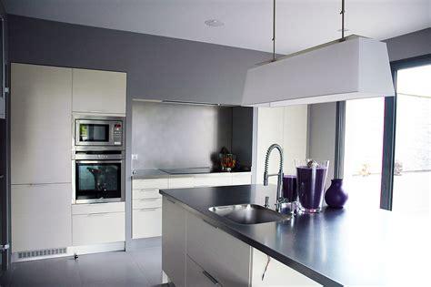 plan de travail sur mesure lyon excoffier votre maitre artisan cuisiniste lyon cuisine sur mesure