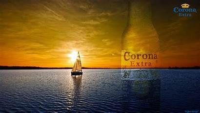 Corona Extra Wallpapers