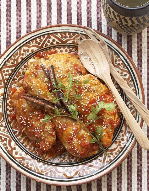 cuisine maghreb recettes cuisine du maghreb cuisine du monde à table