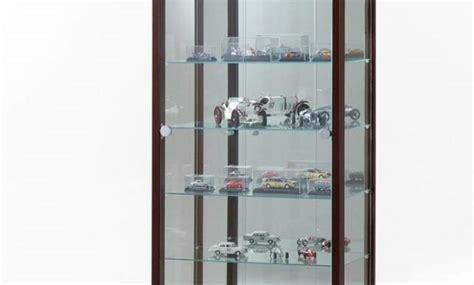 d 233 co vitrine verre conforama grenoble 1731 vitrine vald clip vitrine refrigeree vitrine