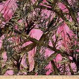 Orange Realtree Wallpaper   1000 x 1000 jpeg 309kB
