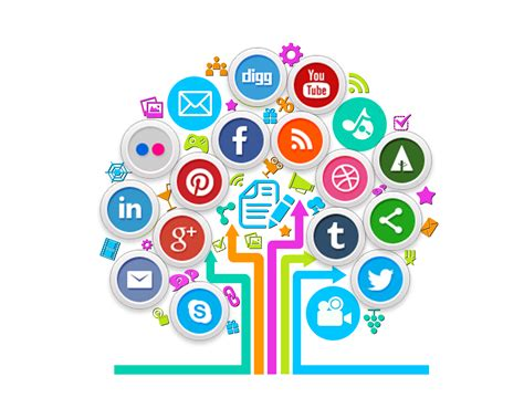 Social Media Marketing Archivos  Creatia Business. Todays Gold Rate In Bangalore. Support Collection Unit Cobb County Dui Court. Southern California Nursing Schools. Bad Credit Auto Loans Michigan. Los Angeles Security Services. Designing An Iphone App Ledyard Animal Control. International College Of Broadcasting. Central Station Alarm System
