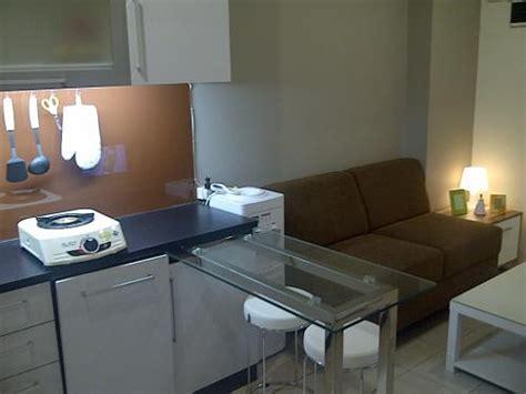 The Green Pramuka Apartment For Rent