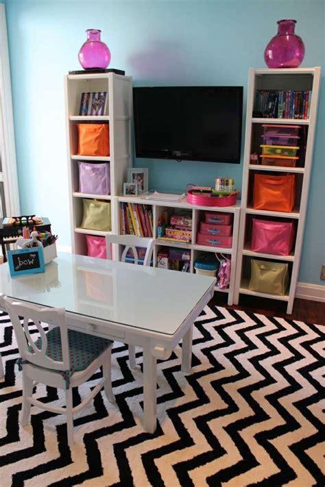 meubles chambre enfants décoration meubles de chambre enfant 86 tourcoing