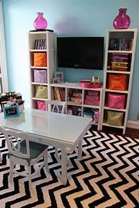 Meuble De Rangement Chambre Enfant : meubles chambre enfants maison design ~ Teatrodelosmanantiales.com Idées de Décoration