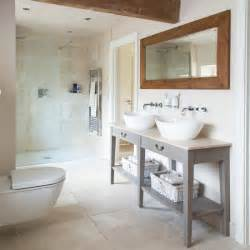 country style bathroom designs contemporary bathroom with country style touches country crossover decorating ideas
