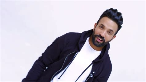 Punjabi Singer Dilpreet Dhillon Best Wallpaper 18901