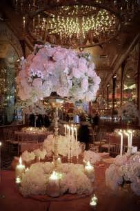 centerpieces for wedding tables wedding by designs wedding centerpieces on a budget beautifully