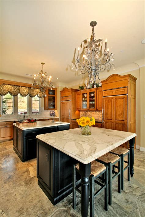 size of kitchen island with seating what size is seating island how many inches overhang