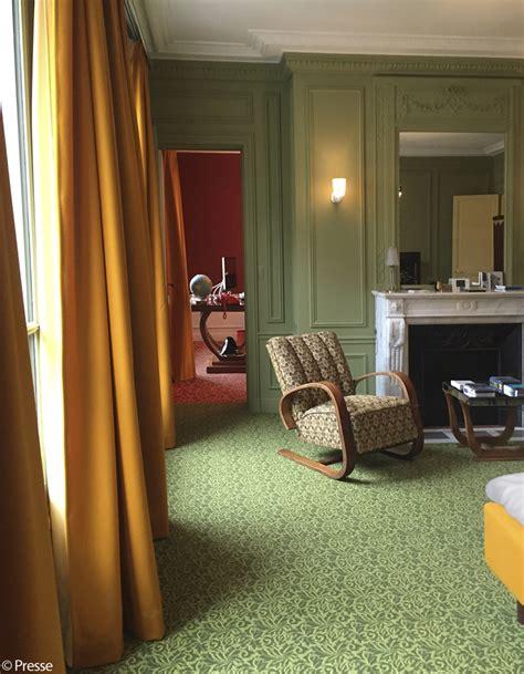la chambre en direct peinture comment associer les couleurs avec harmonie