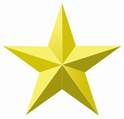 Star Golden Svg Commons Wikimedia Wikipedia Wiki