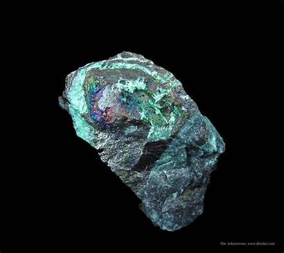Minerals Irocks Fine Arkenstone Rich Adamite Storage