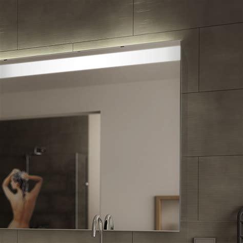 wandspiegel mit beleuchtung wandspiegel mit beleuchtung zesah 300871281