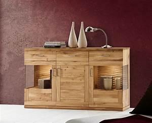 Sideboard Hängend Modern : massivholzm bel sideboard modern neuesten design kollektionen f r die familien ~ Indierocktalk.com Haus und Dekorationen
