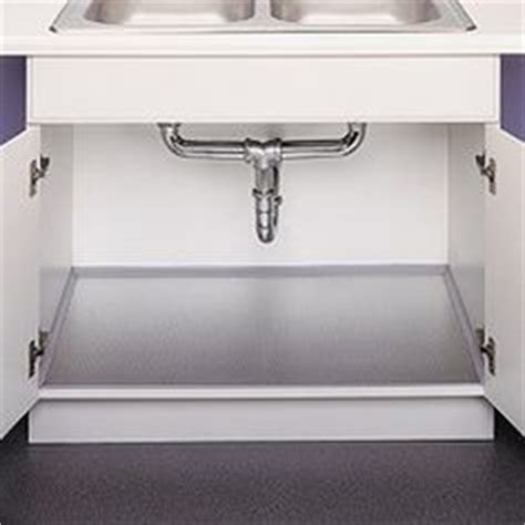 liner for kitchen sink grey sink mat sink grey and cabinets 9039
