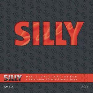 listen view silly asyl im paradies lyrics tabs