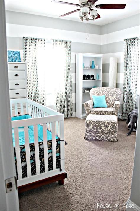 Owl Crib Bedding Gallery