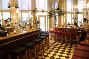 Cafe Bar Celona Nürnberg : cafe bar celona wuppertal cafe bar celona ~ Watch28wear.com Haus und Dekorationen