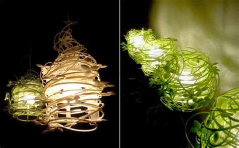 unique outdoor lighting cool collection for your