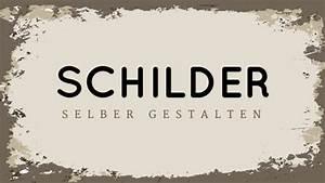 Blechschilder Sprüche Vintage : blechschilder selber gestalten informationen ~ Michelbontemps.com Haus und Dekorationen