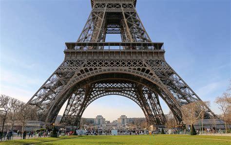 5 Insider Tips On Parisian Tourist Attractions