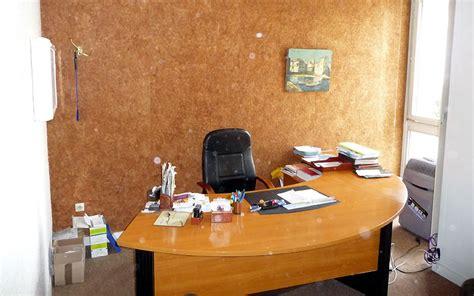 tapisserie pour bureau couleur de tapisserie pour un bureau palzon com