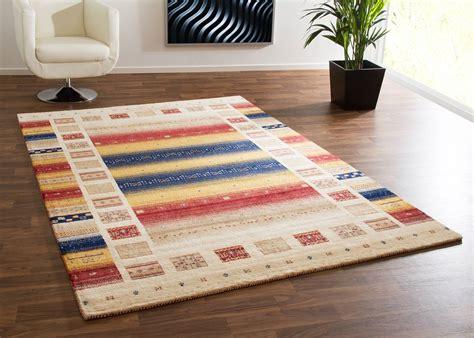 tappeti gabbeh gabbeh teppich nomade global carpet