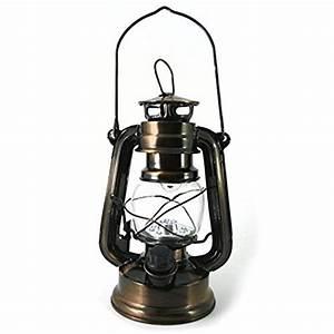 kerosene lamp amazoncouk With katzennetz balkon mit amazon garden lights