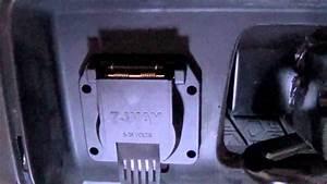 2013 Honda Pilot Wiring Harness Install - Youtube