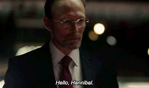 Hannibal Lecter Sherlock GIF - Find & Share on GIPHY