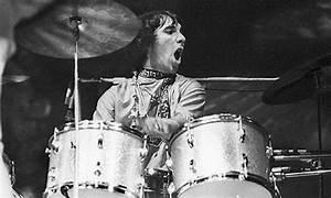 John Bonham è il miglior batterista di tutti i tempi ...