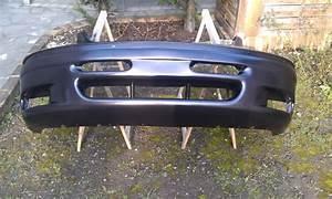 Par Choc Voiture : peinture pare choc plastique peinture pour pare chocs peinture voiture peinture auto r ~ Maxctalentgroup.com Avis de Voitures