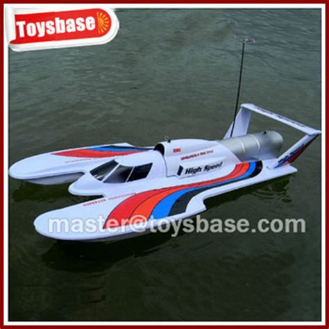 Rc Boats For Sale Cheap by 1 16 Cheap Rc Boats Buy Cheap Rc Boats Rc Speed Boats