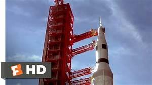 Apollo 13 (1995) - Go for Launch Scene (3/11) | Movieclips ...