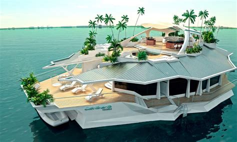 Fancy Boat 8 best images about fancy houses on house