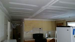 small sheetrock job in chicopee northeast custom With sheetrocking a bathroom