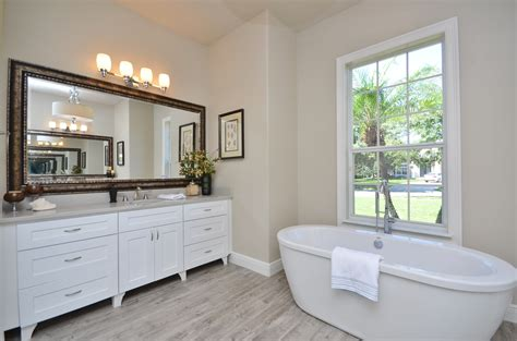 what is soft staging and how can it help sell my home