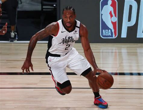 Best ⭐️la clippers vs dallas mavericks⭐️ full match preview & analysis of this nba game is made by experts. Dallas Mavericks vs. Los Angeles Clippers free live stream (8/19/20): How to watch NBA playoffs ...