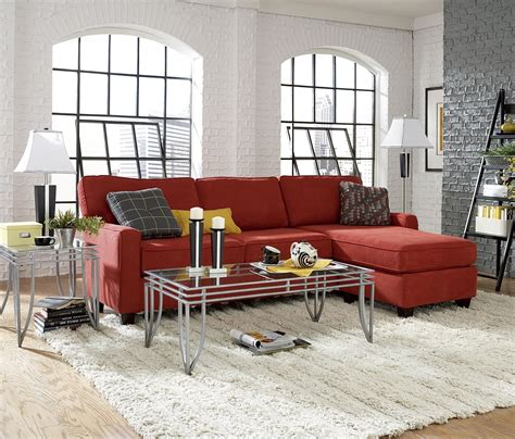 chaise cinema sofab faith style sofa with chaise stargate cinema