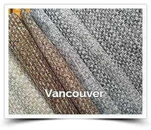 Upholstery Fabric Stores Vancouver by Upholstery Fabrics