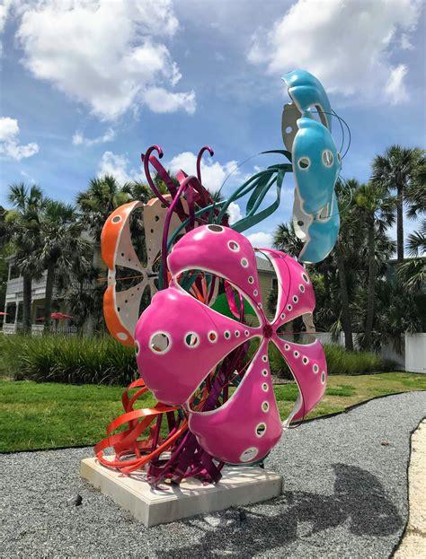 bye bye skeleton  sculpture installations coming