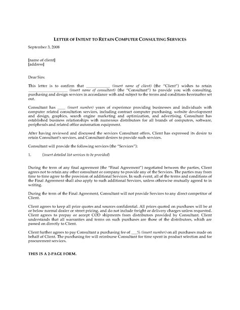 Letter Of Intent To Purchase Business Template. Cover Letter Sample For Job Referral. Sample Letter Of Resignation Due To Low Salary. Resume Bank Definition. Letter Of Resignation For Government Job. Curriculum Vitae Ejemplo Asistente Administrativo. Great Cover Letter Human Resources. Lebenslauf Englisch Foto. Resume Help Indeed